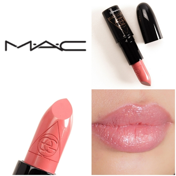 MAC Cosmetics Other - 🔷️2 for $25🔷️